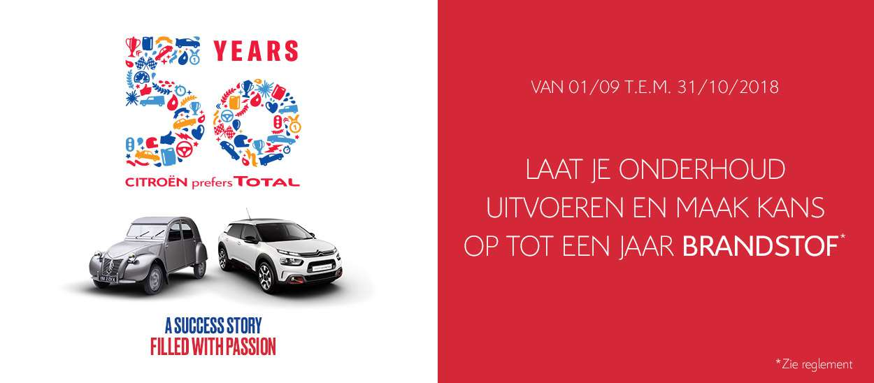 Concours-Total-banner-nl