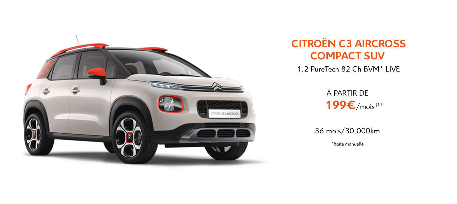 c3aircross_private_lease_fr