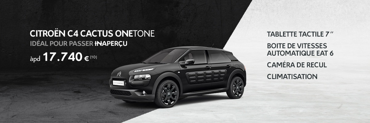 citroen c4 cactus int rieur fiche technique dimensions coffre citro n belgique belgi. Black Bedroom Furniture Sets. Home Design Ideas