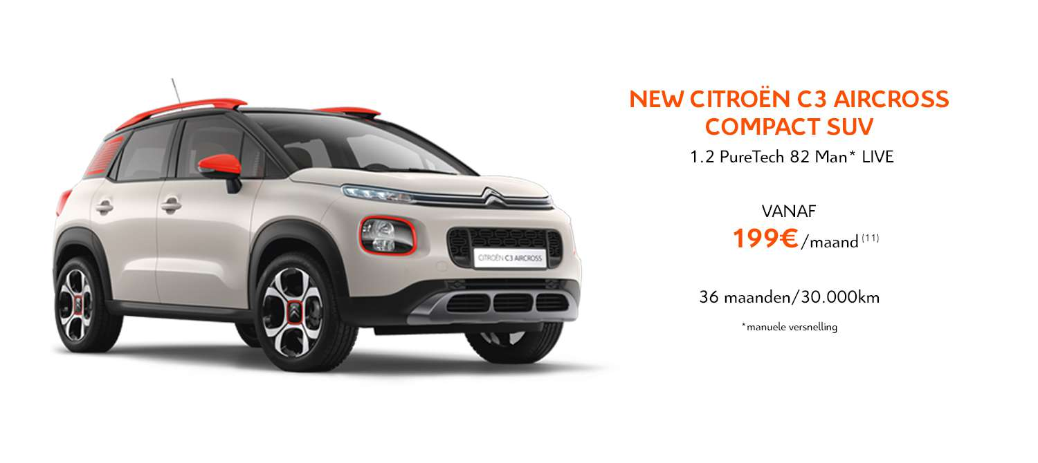 c3aircross_private_lease_nl