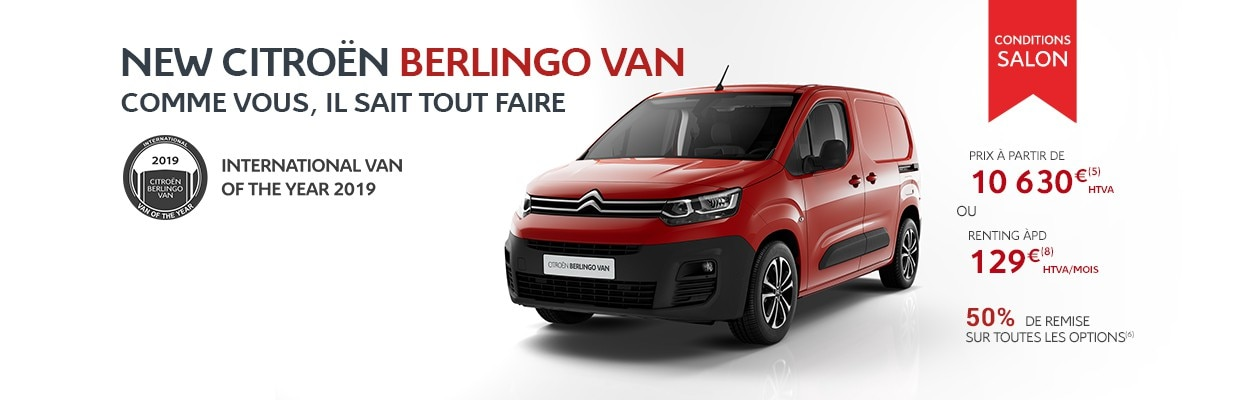 slideshow_berlingo_vanoftheyear_FR