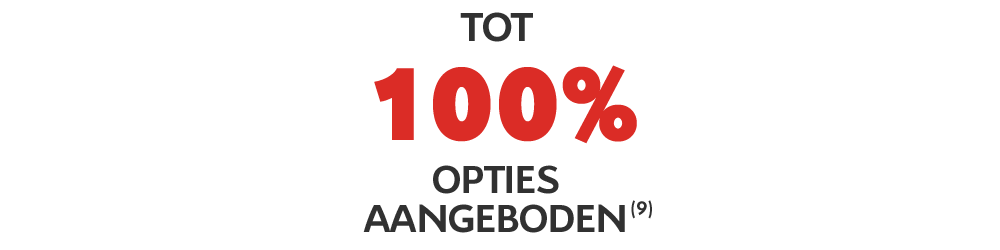 9_pagemere_nl