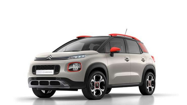 C3aircross_business