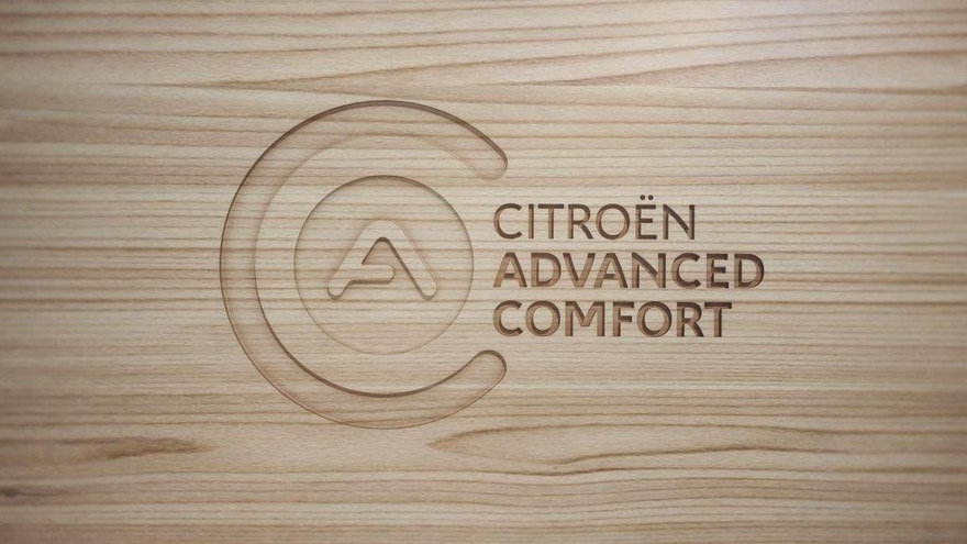 citroen_advanced_comfort.JPG