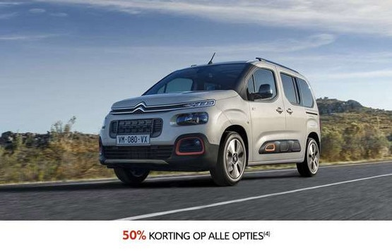 new_berlingo_50_nl