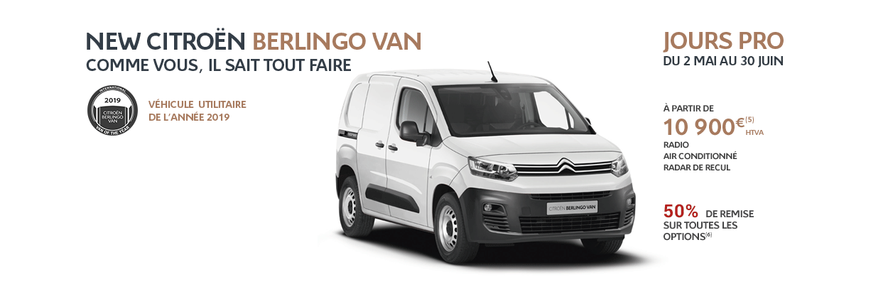 slideshow_berlingo_vanoftheyea_fr