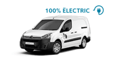 berlingo_electrique