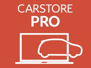 little_Carstore-CPPPRO-draft-fr