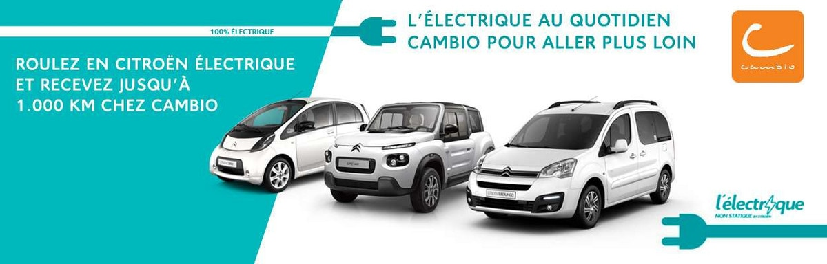 slideshow_electric_FR