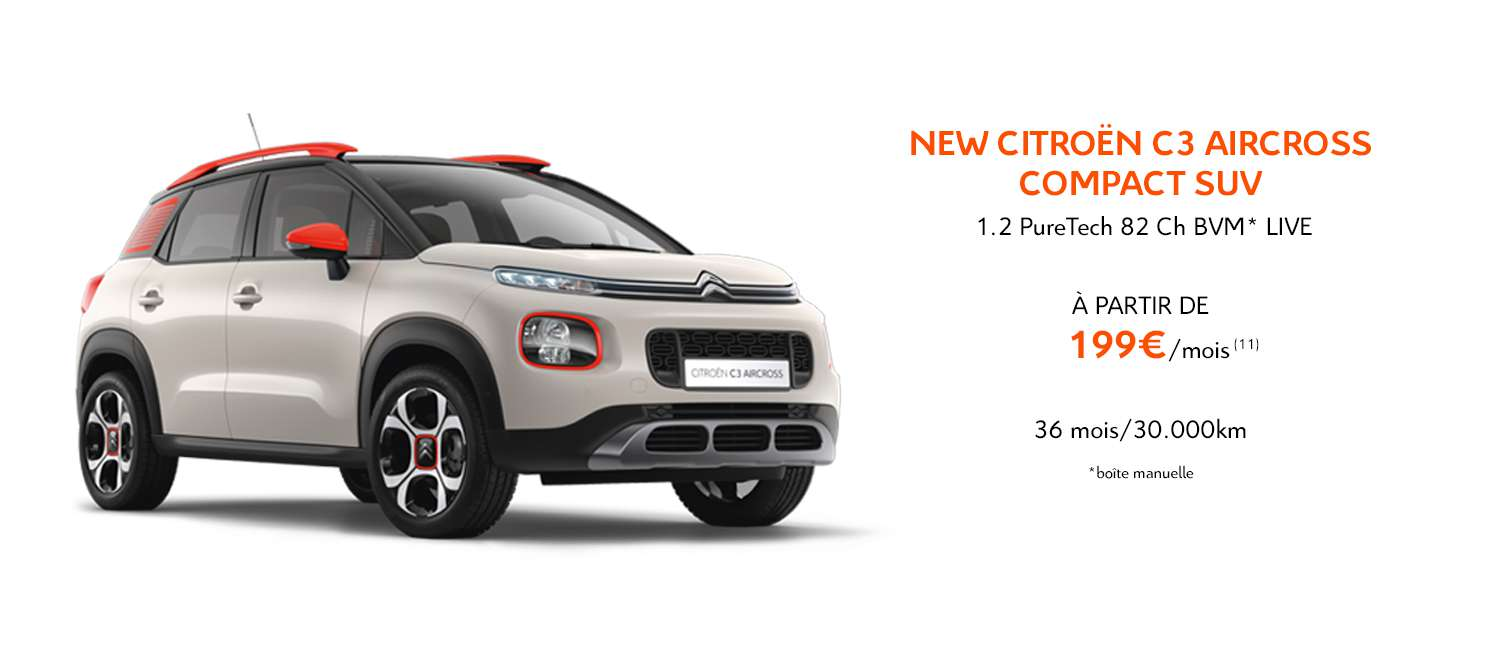 C3_aircross_private_lease