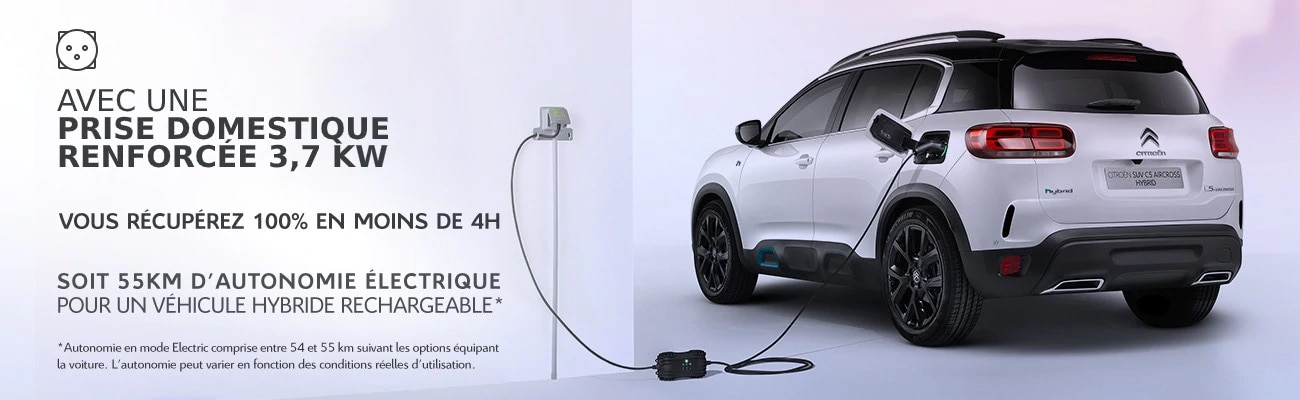 C5Aircross-RechargePrise