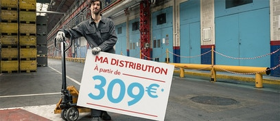 distribution_fr