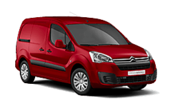 750x423-citroen-berlingo-volume-chargement.84083.jpg.242826.151