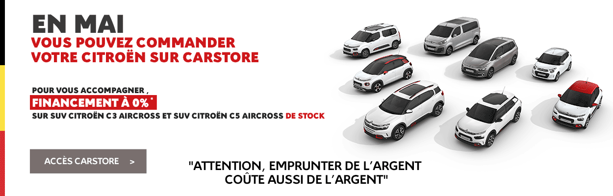carstore_fr