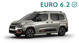 newberlingo62